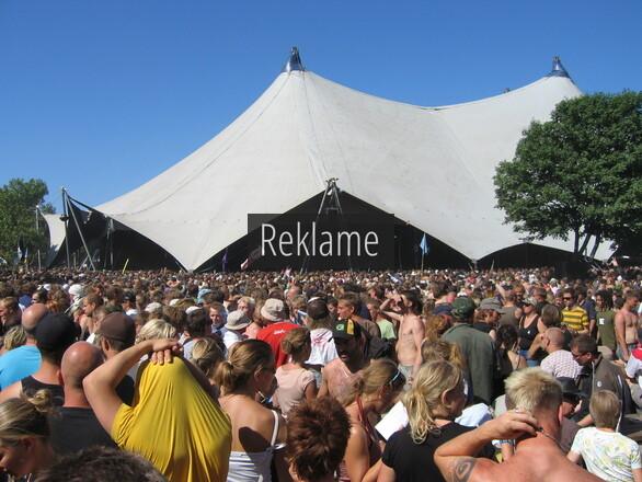 roskilde-festival-2006-1240060