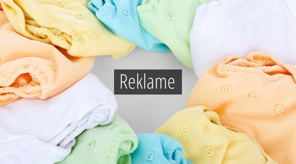 Køb økologisk uld undertøj på nettet