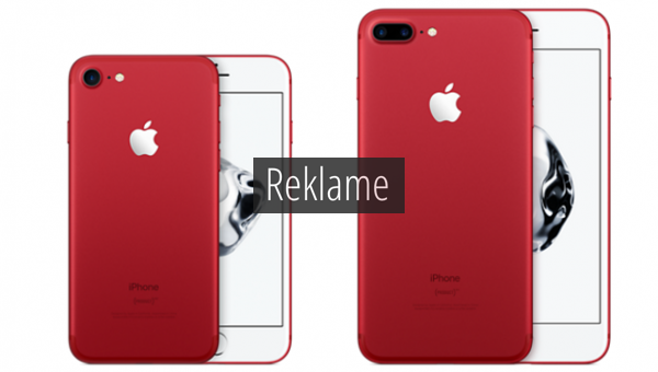 iphone-7 red